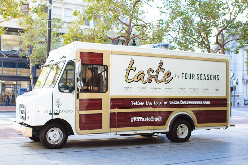 four-seasons-food-truck