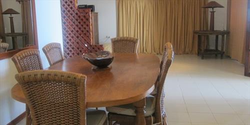 Warwick Fiji Resort & Spa meeting rooms