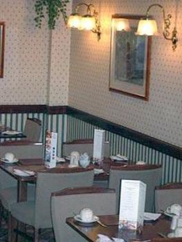 Meeting Rooms at Comfort Inn Birmingham, Comfort Inn Birmingham, Station Street, Birmingham B5 4DY, United Kingdom