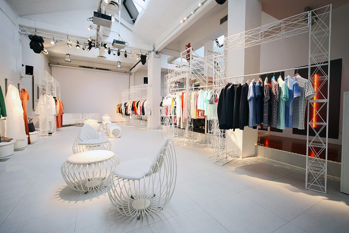 Meeting Rooms at 10 Watt Venue Milan, 10 Watt Venue, Via Giacomo Watt, 10, Milan, Metropolitan City of Milan, Italy