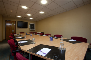 Meeting Rooms at 1 Wimpole Street, 1 Wimpole Street, Wimpole Street, London W1G 0AE, United Kingdom