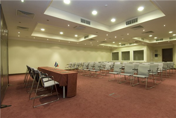 Arena di Serdica Residence Hotel 5 Star meeting rooms