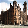 Meeting Rooms at The Palace Hotel, Oxford Street, Manchester, M60 7HA