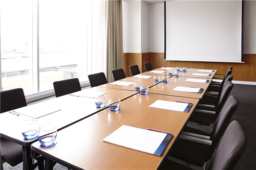 Meeting Rooms Near Excel London