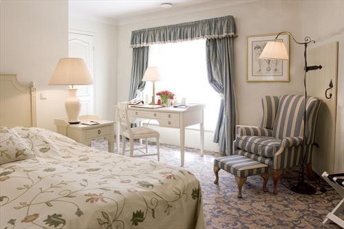 Hotel Schlossle meeting rooms