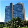 Airam Brasilia Hotel meeting rooms