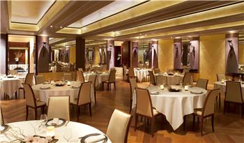 Meeting Rooms at Park Hyatt Paris-Vendome, Park Hyatt Paris-Vendôme, Rue de la Paix, Paris, France