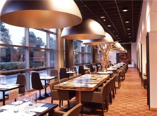 Dutch Design Artemis Hotel, Amsterdam conference venues