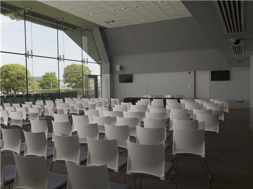 Meeting Rooms at The Bristol Pavilion - Gloucestershire County Cricket Club, The Bristol Pavilion, Nevil Road, Bristol