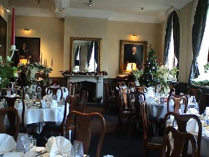 For Just 100 You Can Book The Gallery Room At Racquet Club Hotel