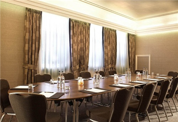 Meeting Rooms at De Vere Grand Connaught Rooms, 61-65 Great Queen St, London WC2B 5DA, United Kingdom