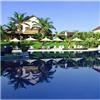 Palm Garden Beach Resort & Spa Hoi An meeting rooms