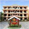 Hoi An Glory Hotel & Spa meeting rooms