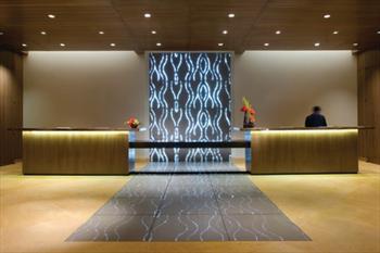 The Fairmont Chicago Millennium Park meeting rooms
