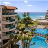 Accra Beach Hotel & Resort meeting rooms