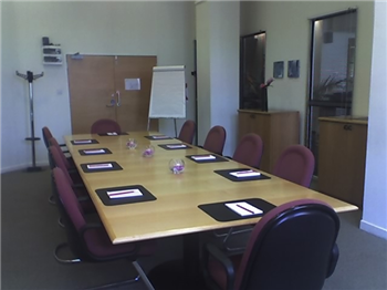 Meeting Rooms at Pentagon Centre, Pentagon Centre, Washington Street, The Broomielaw International Financial Services District, Glasgow, G3 8AZ