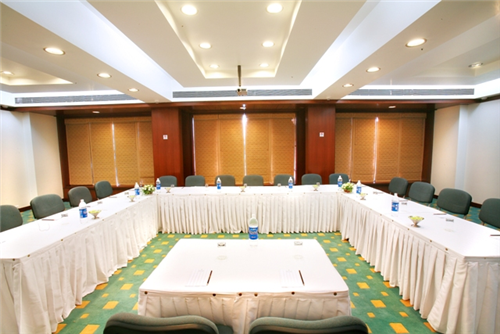 E-Square hotel meeting rooms