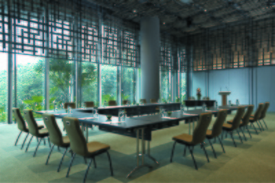 Meeting Rooms At Parkroyal On Pickering 3 Upper Pickering St Singapore