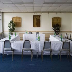Bishopston / Horfield conference venues