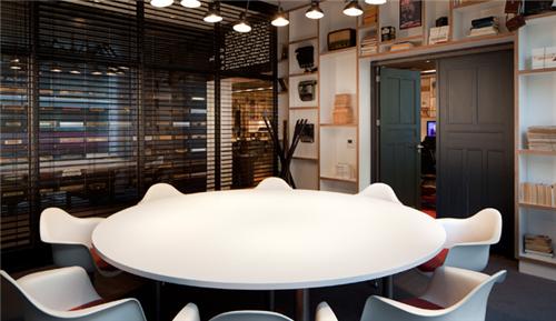 Meeting Rooms In Renfrew