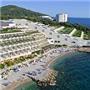 Valamar Dubrovnik President meeting rooms
