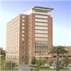 Radisson Ciudad Empresarial Hotel meeting rooms
