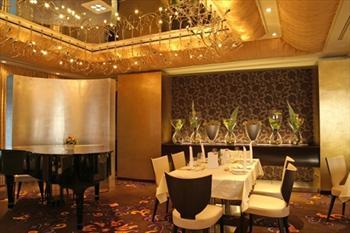 Austria Trend Hotel Schillerpark meeting rooms