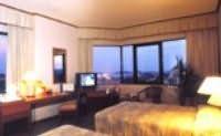 Royal Phuket City Hotel meeting rooms
