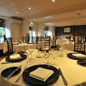 Yeovil conference venues