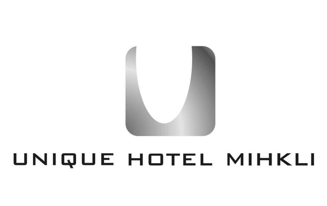 Hotel Mihkli meeting rooms