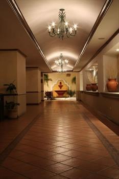 Soleil La Antigua Resort, Mtg & Conv Ctr meeting rooms