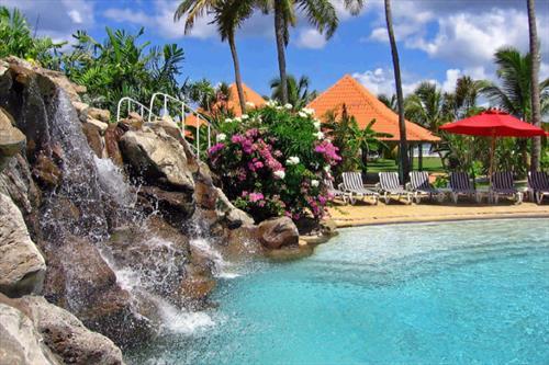 Meeting Rooms At Grenada Grand Beach Resort Grand Anse Beach