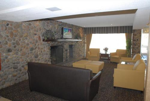 Meeting Rooms At Best Western Plus Ottawa Kanata Hotel Conference