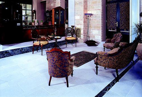 Patras Byzantino meeting rooms
