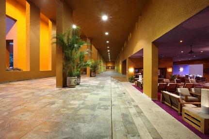 Las Brisas Ixtapa meeting rooms