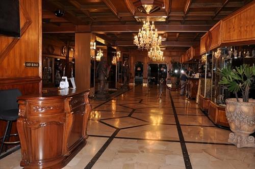 Quito best western plaza hotel casino casino jkuktrc bmi ayub lldcx5ginuo