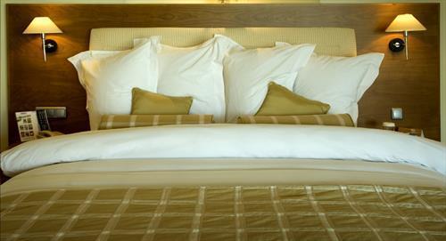 Radisson Blu Grand Hotel meeting rooms