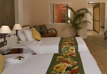 Centara Karon Resort Phuket meeting rooms