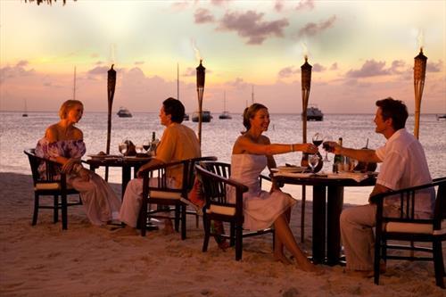 Radisson Aruba Resort, Casino & Spa meeting rooms