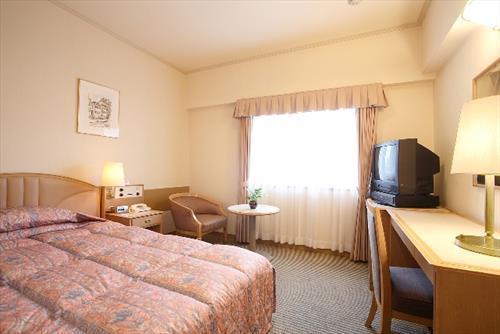 Yokohama Excel Hotel Tokyu meeting rooms