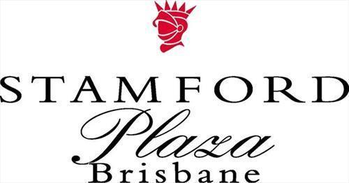 The Stamford Plaza Brisbane meeting rooms