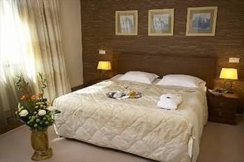 Hotel Vega Sofia meeting rooms