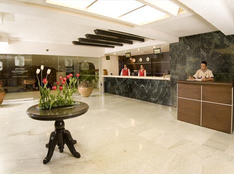 Best Western Maya Tabasco meeting rooms