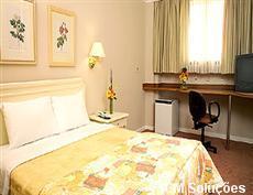Monreale Hotel & Resort meeting rooms