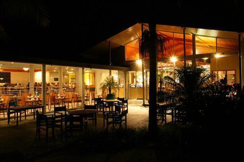 Copthorne Hotel & Resort Bay of Islands meeting rooms