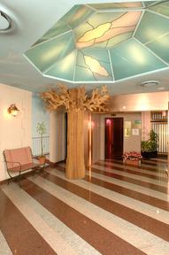 Meeting Rooms at Antares Hotel Concorde, Viale Monza, 132, Milan, Metropolitan City of Milan, Italy