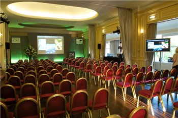 Meeting rooms at zsl london zoo regent 39 s park london for Garden room london zoo