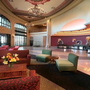 Argosy casino hotel spa unlv casino management