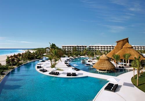 Secrets Maroma Beach Riviera Cancun meeting rooms