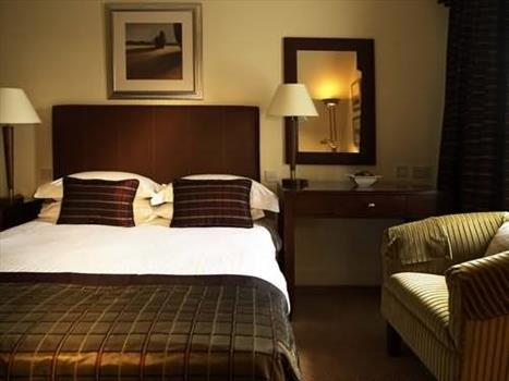 north berwick chat rooms Looking for cheap airfare to north berwick, edinburgh wotif offers a huge selection of deals on north berwick flights that can save you time and money.